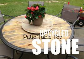 round glass top tables 42 inches patio pergola glass top patio table horrible replace broken