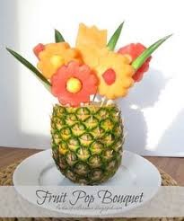 make your own edible fruit arrangements flowers by 1800flowers make their day bouquet