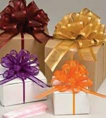 pull bows wholesale bows china wholesale bows