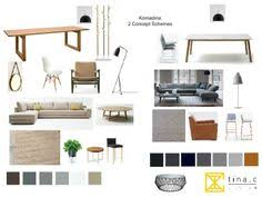 home design board seidner interior design concept boards concept boards