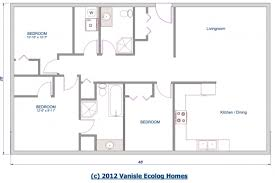 open plan house plans open plan 3 bedroom house designs adhome