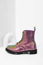 dunham s womens boots lena dunham edgy in jeffrey cbell boots at 2017 met gala lena