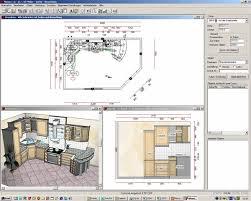 Kitchen Designing Software 28 Best Interactive Kitchen Design Images On Pinterest Kitchen