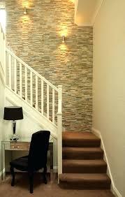 staircase wall decor ideas staircase wall ideas stairway wall decorating ideas staircase