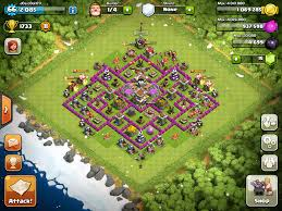 68 best clash of clans ideas images on pinterest clash clans