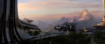 cr70 corvette rogue one vehicles tech in rogue one page 28 jedi council forums