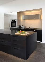 dark kitchen ideas best ikea compact kitchen design ideas newgomemphis