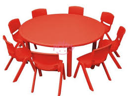china table and chairs for kids kids folding chairs manufacturer