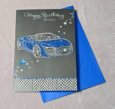 birthday cards for men u2013 gangcraft net