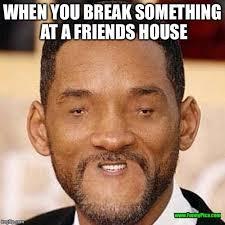 Will Smith Memes - will smith tiny face meme generator imgflip