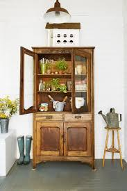 large country homes china cabinet countryhinaabinet farmhouse homes frenchabinets