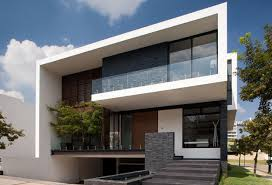 gm house luxurious house in zapopan mexico with great mix of