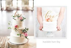 wedding cake topper ideas remarkable decoration wedding cake topper excellent