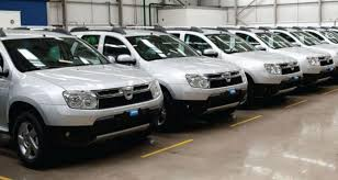 no dice for dacia as cut price car fails to make a killing in ireland