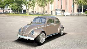 original volkswagen beetle volkswagen beetle stance works volkswagen car detail assetto
