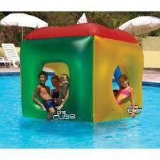 pool toys u0026 games pools u0026 pool supplies the home depot