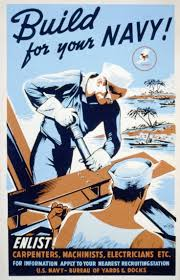 15 best wwii a navy blanket images on pinterest wwii blankets