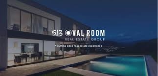 Home Design 3d Tablet Virtual 3d House Tours Are Here To Change The Home Buying Process