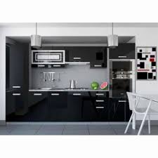 meuble bas cuisine 120 cm meuble cuisine 120 best of meuble d angle cuisine moderne meuble bas