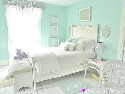 Bedroom Makeover Ideas - 30 girls bedroom makeover ideas becoming martha