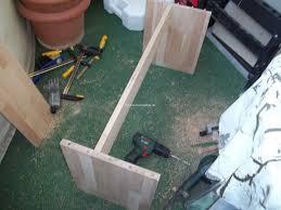 couchtische selber machen beton couchtisch selber machen wohnzimmerz tisch aus beton with
