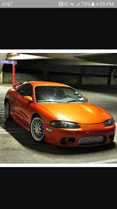 mitsubishi fto stance 1010 best mitsubishi images on pinterest car jdm and import cars