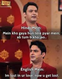 Indian Song Meme - bollywood funny jokes pictures hindi trolls pinterest