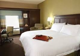Comfort Inn Story City Top 10 Hotels In Story City Iowa Hotels Com