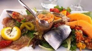 le bouchon cuisine le bouchon du marché in arcachon restaurant reviews menu and