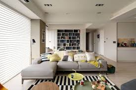 living room and dining room paint ideas lounge room paint ideas best dining room paint colors house paint