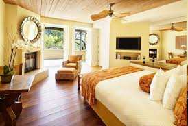 Marvellous Contemporary Adult Bedroom Ideas Camer Design | marvellous contemporary adult bedroom ideas camer design