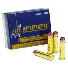 Barnes Tac Xpd 380 Handgun Ammo Ammunition 380 Acp Iammo