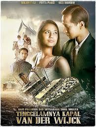 film sedih indonesia rekomendasi 5 film indonesia yang akhir ceritanya sedih dijamin
