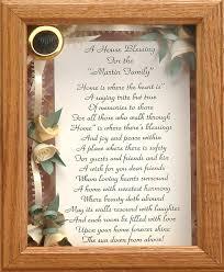 blessing invitation sle invitation for house blessing cs world