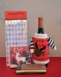 hostess gift ideas the hss feed michigan lifestyle blog
