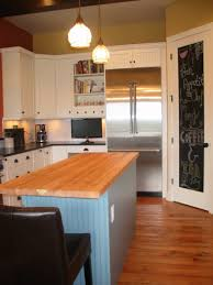 kitchen cabinets colorado colorado kitchen cabinets