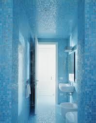 Aqua Bathroom Tiles Tiles Design 50 Exceptional Small Bathroom Tiles Images Concept