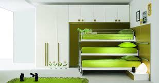 Liczba Obrazów Na Temat Bunk Beds Na Pintereście  Najlepszych - Modern bunk beds for kids
