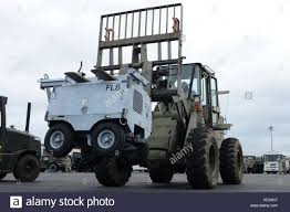 air force vehicle operations vehicle operator stock photos vehicle operator stock images alamy