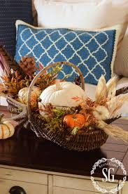 easy thanksgiving decorations 279 best fall thanksgiving decor images on pinterest