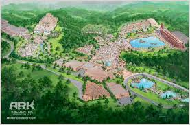 park overview hires jpg 2400 1573 ayk noah bible pinterest