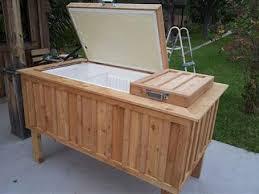 Target Teak Outdoor Furniture by Teak Patio Furniture On Target Patio Furniture For Amazing Patio