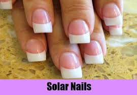 types of acrylic nails for women top tips for acrylic nails