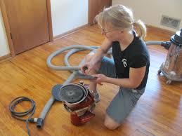 Vacuum For Wood Floor Rent Equipment