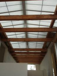kalwall jobs skylights los angeles roof skylights roof windows
