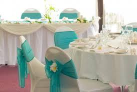 chair ties organza snow sheer rolls organza snow sheer rolls for wedding
