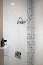 Bathroom Accents Ideas by 84 Best Wall Tile Images On Pinterest Bathroom Ideas