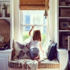18 best pottery barn images on pinterest kids rooms pottery
