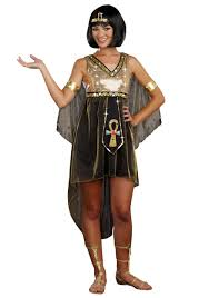 referee halloween costume party city collection cleopatra halloween costume pictures cleopatra