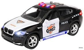 toy police cars with working lights and sirens for sale memtes electric police car toy for kids with flashing lights and